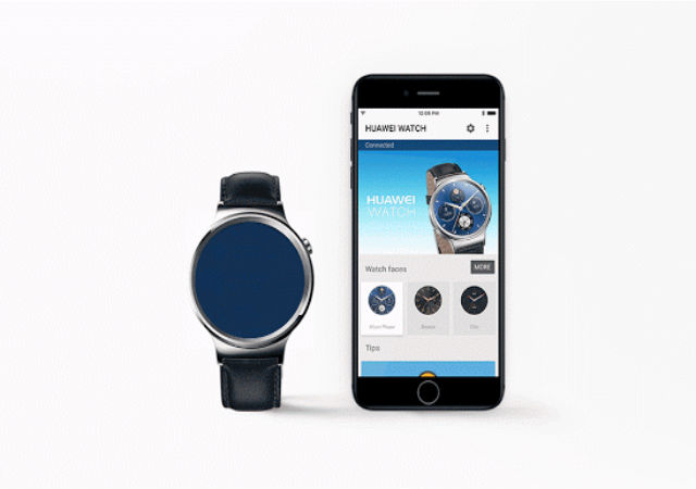 Google releases the final Developer Preview of Android Wear 2.0