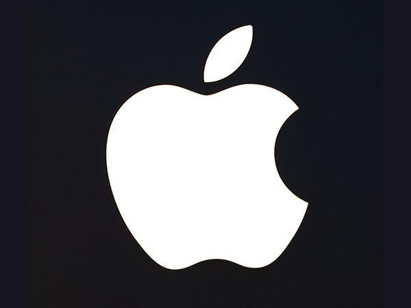 Apple to meet Indian officials to seek tax concessions