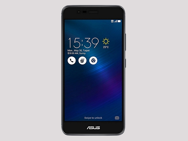 Asus ZenFone3s Max will find it difficult to compete with these phones