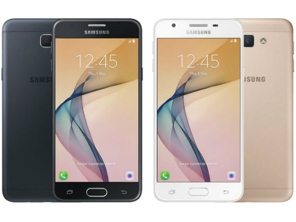 Best Samsung smartphones to buy under Rs 16,000
