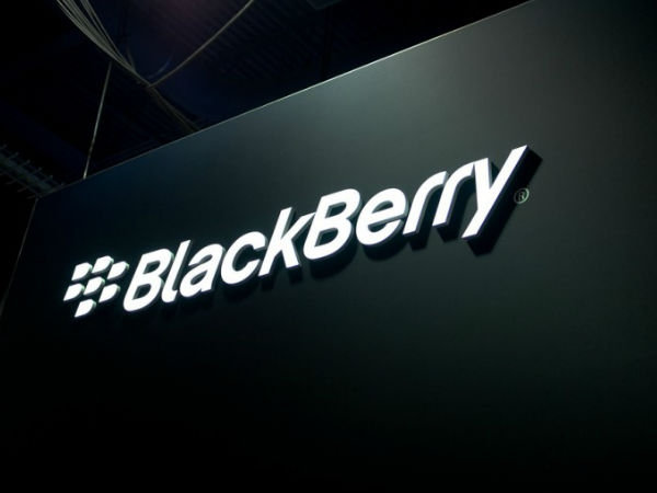 BlackBerry Mercury official launch set for February 25