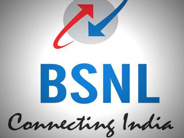 BSNL launches 'Ditto TV' and limited fixed mobile telephony services