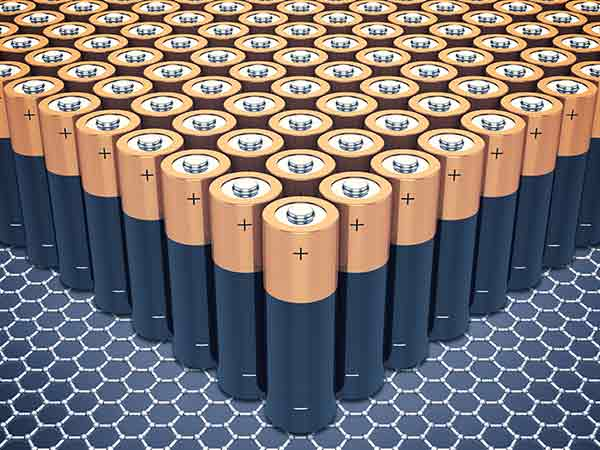 Can Supercapacitors Replace Lithium-Ion Batteries in Smartphones