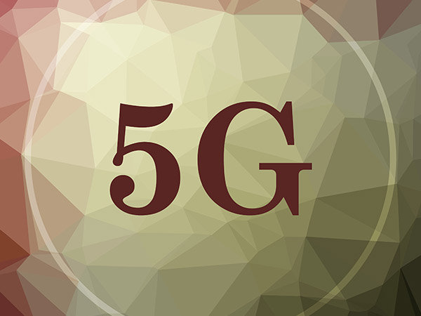 CES 2017: 5G to Get the Spotlight at the Show