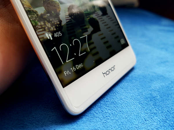 Swag Phone Honor 6X is the most sought after Android smartphone