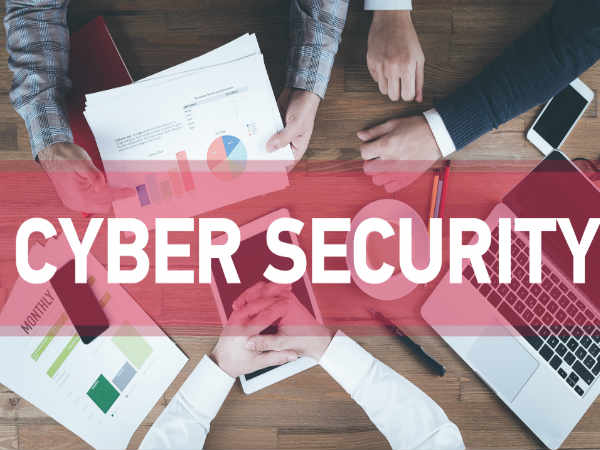 India, U.S. sign cyber security cooperation MoU