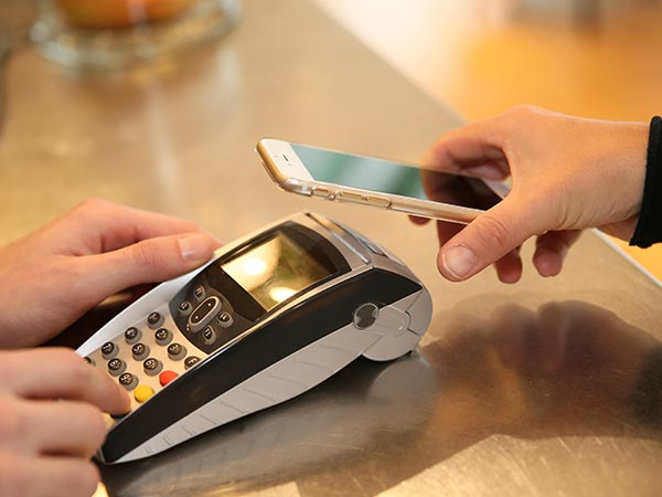 Digital payment services to incorporate upgraded security features