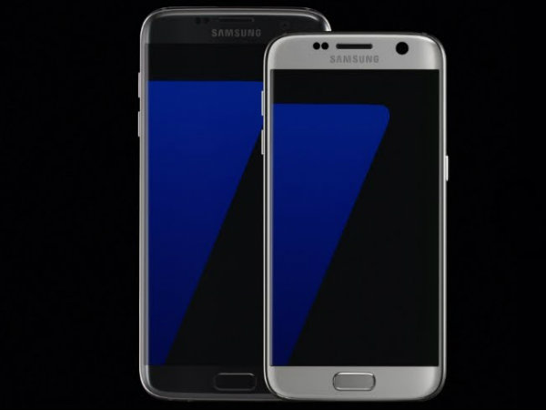 Samsung Galaxy S8 launching on March 29, goes on sale on April 29