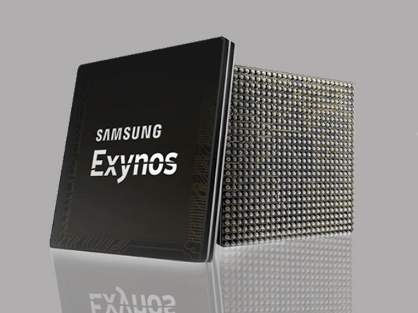 Exynos chipsets to power Audi's next-gen car infotainment systems