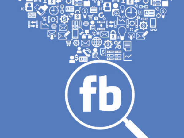 Recent Facebook updates which made the platform safer and better