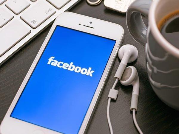 Facebook Messenger to get desktop support soon