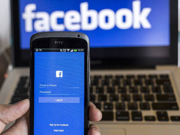 Facebook to have data centre in Denmark