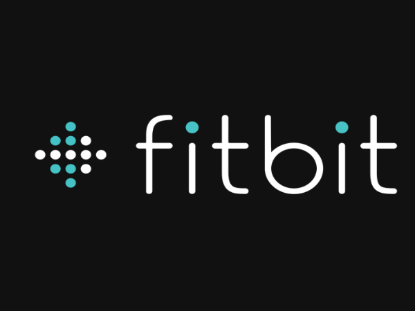Fitbit to cut 110 jobs following a poor Q4 performance