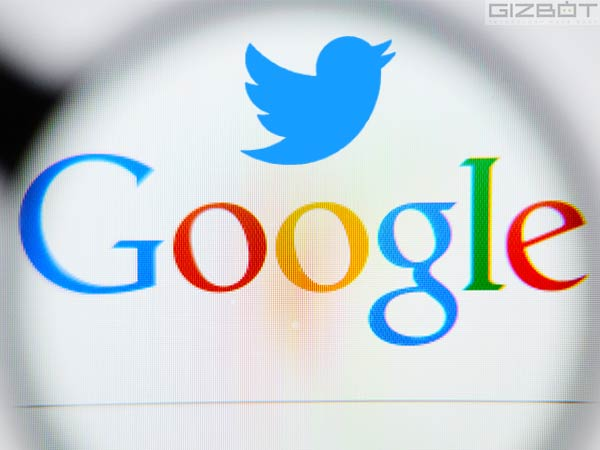 Google acquires Fabric, Twitter's mobile app developers' platform