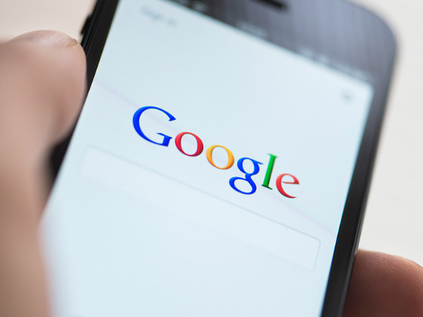 Google app now supports offline searches