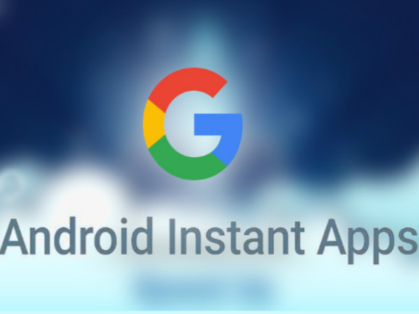Google statrts testing its Android Instant Apps feature
