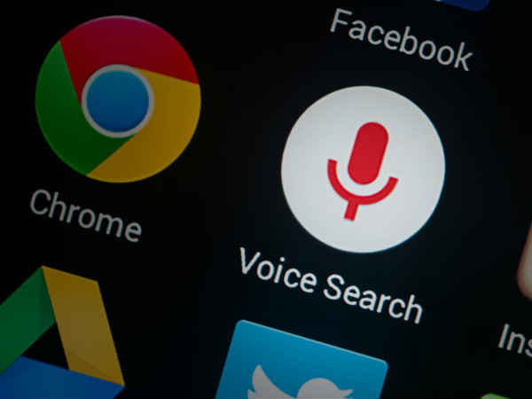 Google Voice to soon get new updates, major improvements coming