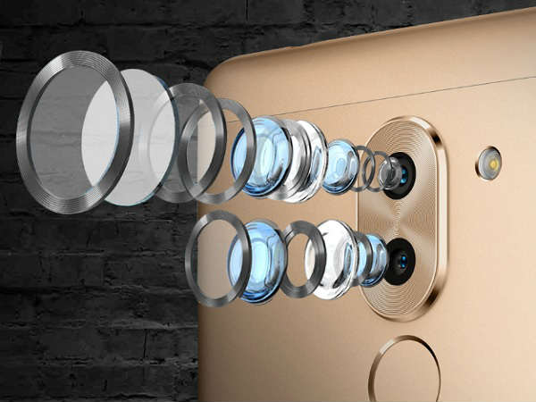How to capture perfect images from Honor 6X's dual camera