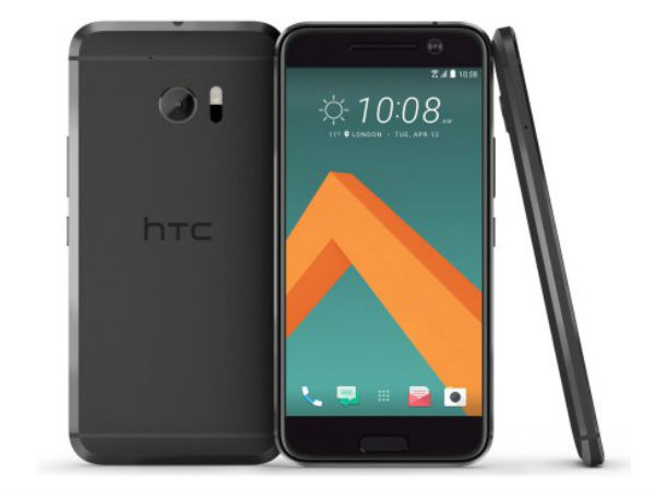 HTC may not launch HTC 11 this year; new flagship in the making?