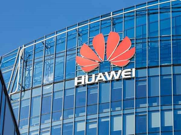 Huawei P10 Lite launching by April with Android 7.0 Nougat