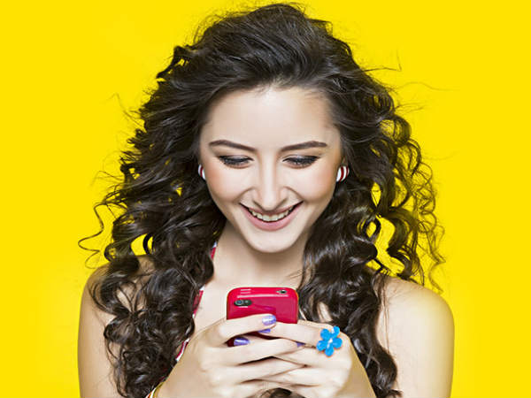 Idea is offering exciting deals for customers buying 4G smartphones