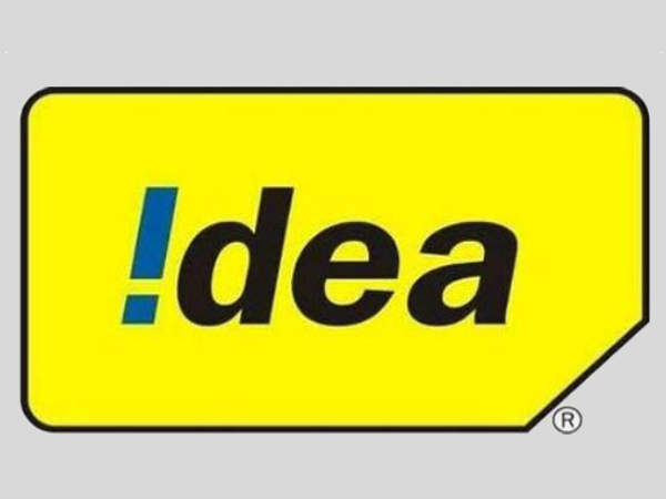 Idea To Launch Free 4G Data and International Calling Offers