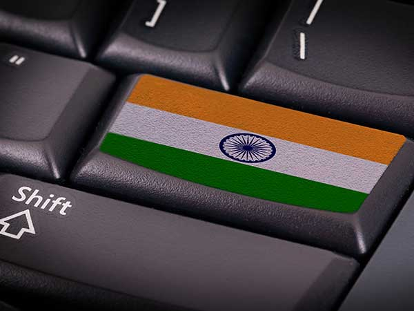 Indian IT decision makers adopting open source to go digital