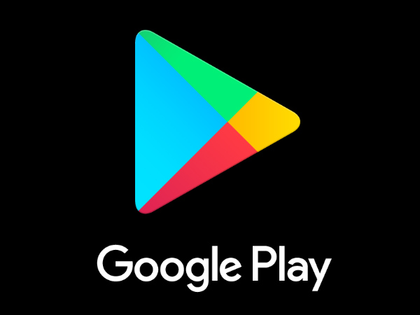 India overtakes U.S. to become number 1 in Google Play downloads