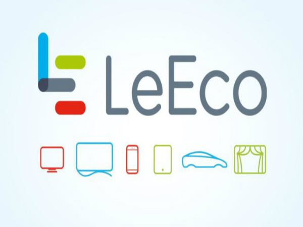 LeEco announces irresistible offers on SuperTVs and accessories