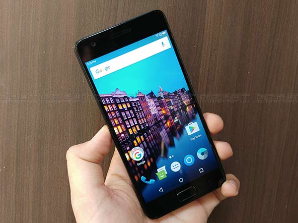 Lenovo Z2 Plus, cheapest smartphone with Snapdragon 820 CPU now available at Rs. 14,999