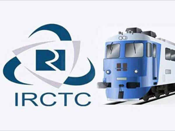 IRCTC is Coming Up with an All New Smartphone App