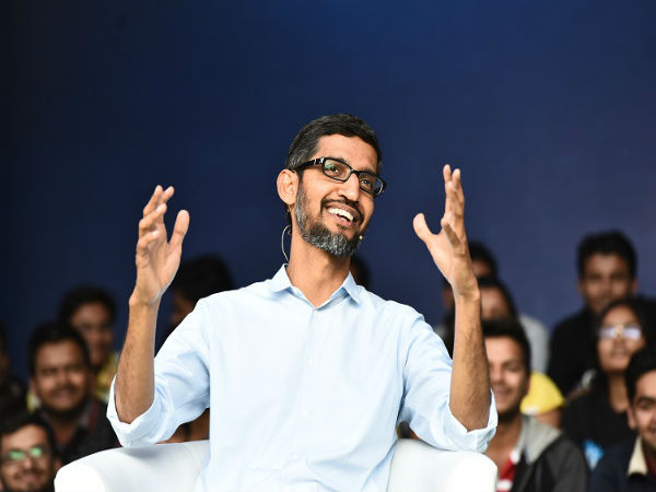 8 Exciting Initiatives that Google has taken for India