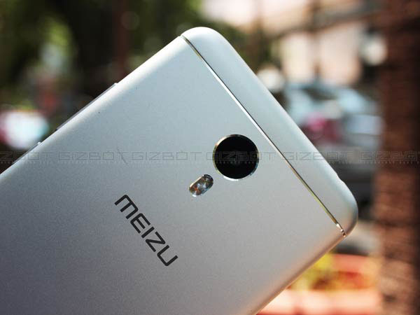 Meizu's flagship won't come with Qualcomm's SoC in 2017