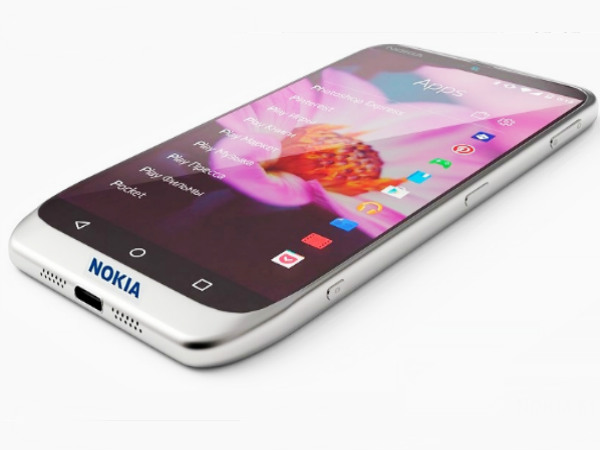 Nokia could launch these Android smartphones in 2017