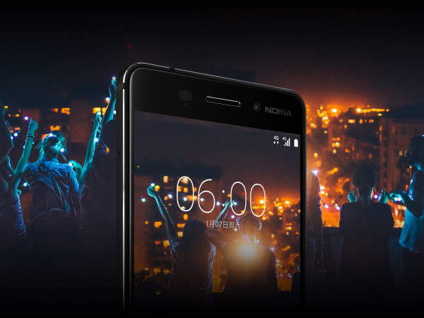Nokia 6: It's not just the brand name that makes it promising