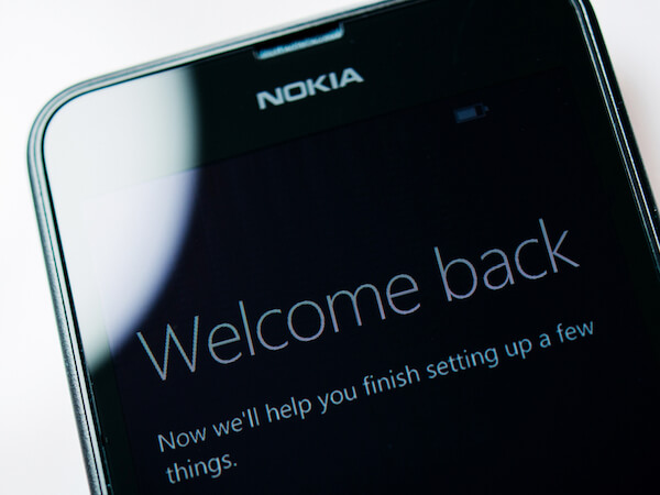 Nokia 'Heart' with 5.2-inch display tipped for MWC 2017 launch
