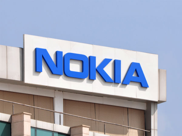 Nokia MIKA is a digital assistant for telecom operators and engineers