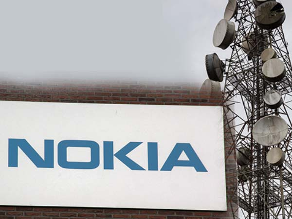 Nokia unveils digital assistant for telecom operators