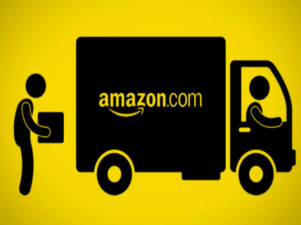 Now You Can Sell Your Old Products on Amazon