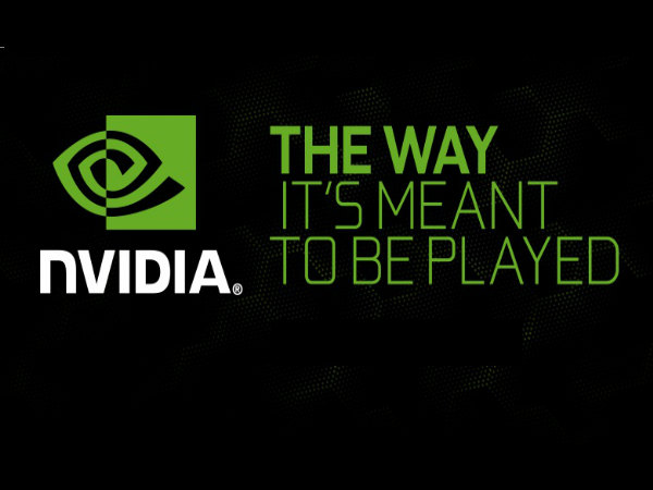 Nvidia Launches GeForce Now Game Streaming Service For PC and Mac