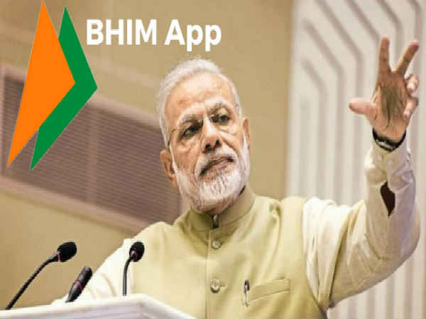Over 40 Fake BHIM Apps Spotted on Google Play Store