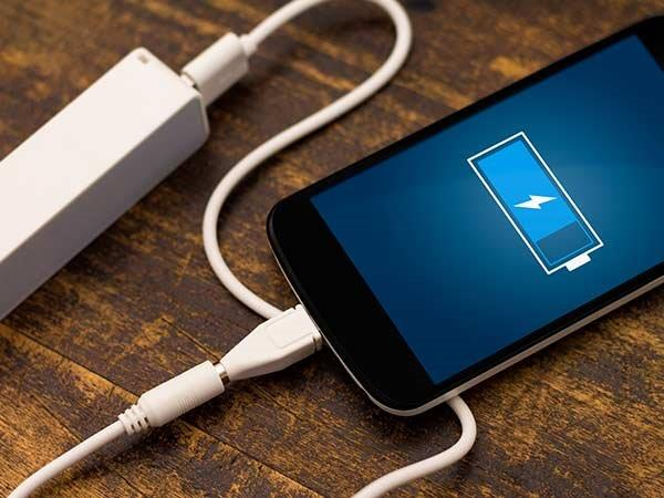 New study finds ways to charge batteries faster