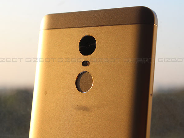 Xiaomi Redmi Note 4 review: Xiaomi's budget legacy continues