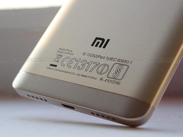 Xiaomi Redmi Note 4 review: Xiaomi's budget legacy continues