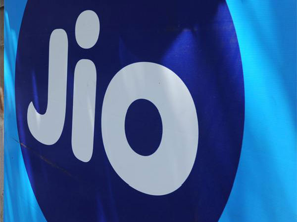 Reliance Jio offers the fastest 4G download speed