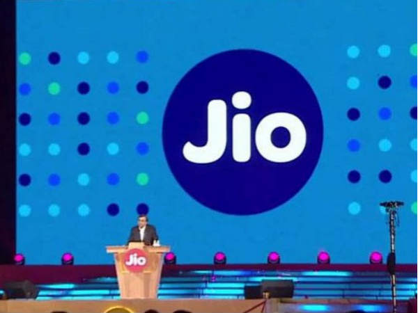 Reliance Jio's 4G VoLTE feature phones to be launched under Rs. 1,500