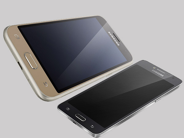 Samsung announces Galaxy J2 Ace, Galaxy J1 4G smartphones in India
