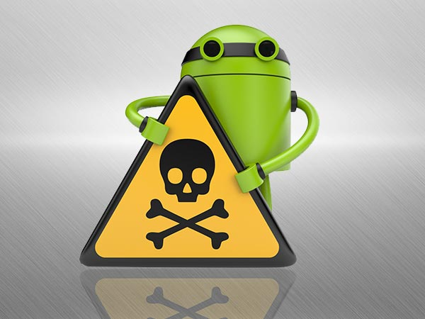 Secure your Android smartphone with these tips