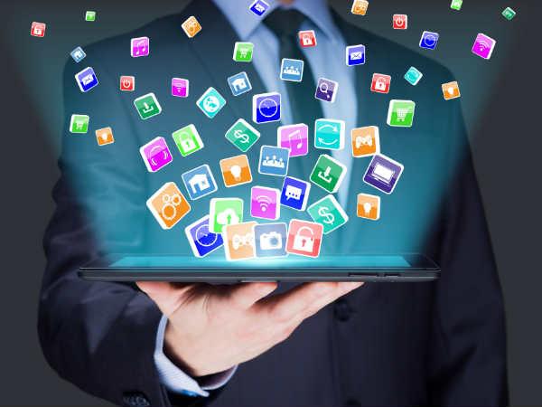 Should you choose hourly 3G/4G data packs?