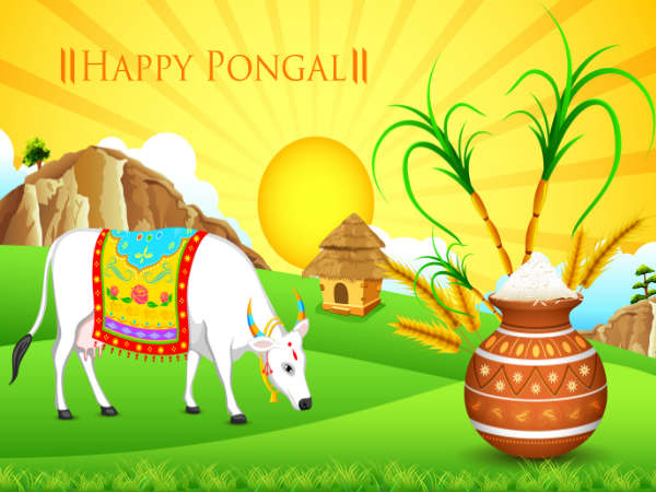 Smartphones that are available for purchase this Pongal
